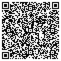 QR code with Steven Maltese Inc contacts