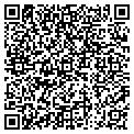 QR code with Nancy C Aft DDS contacts