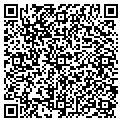 QR code with Channel Medical Clinic contacts