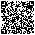 QR code with Golf Course contacts