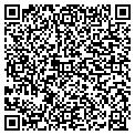 QR code with Honorable W Gregg Mc Caulie contacts