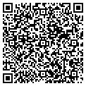 QR code with Own A Pad Real Estate contacts