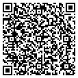 QR code with Extreme Zone contacts