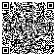 QR code with Blue Fish contacts
