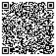 QR code with Daewoo of Miami contacts