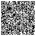QR code with APSCO Appliance Center contacts