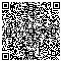 QR code with Maxim Limousine Inc contacts