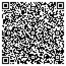 QR code with Modular Medical Systems Inc contacts