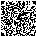 QR code with Wicker-Plus Intl contacts