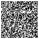 QR code with Fl Anesthesia Professionals contacts