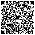 QR code with Susan Corbett Acsw Lcsw Bcd contacts