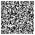 QR code with Jim Douglass Water Coolers contacts