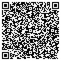 QR code with Knight Dental Studio contacts