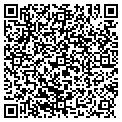 QR code with Reggie Dental Lab contacts