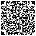 QR code with Flamingo Pines Travel contacts