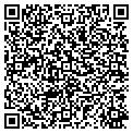 QR code with Darrell Goodson Concrete contacts
