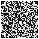 QR code with Accounting Services of Bay Cnty contacts