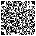 QR code with Falcon Express Inc contacts