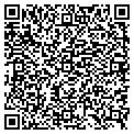 QR code with Blueprint Advertising Inc contacts