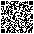 QR code with Capital Preservation Group Inc contacts