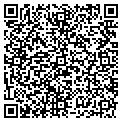QR code with Antioch MB Church contacts