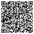 QR code with Store Room contacts