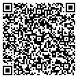 QR code with Mike Smith Concrete contacts