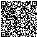 QR code with Southern Landscape Development contacts