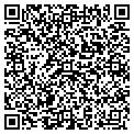 QR code with Floor Shoppe Inc contacts