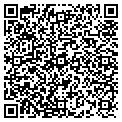 QR code with Saprito Solutions Inc contacts