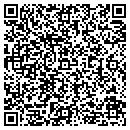 QR code with A & L Woodworking Products Co contacts