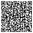 QR code with R H Ellis Co contacts