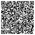 QR code with Sitka Transfer Station contacts