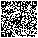 QR code with Global E Telcom Inc contacts