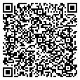 QR code with Mitchell Realty contacts