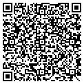 QR code with Hussain & Associates PA contacts