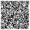 QR code with Neverworld Media Inc contacts