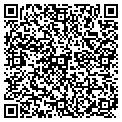QR code with Seminole Campground contacts