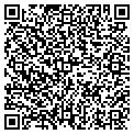 QR code with Orange Electric Co contacts