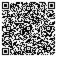 QR code with Rka Inc contacts