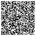 QR code with Spa Manufacturing Inc contacts