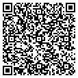 QR code with Buyer's Agent contacts