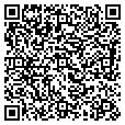 QR code with Healing Point contacts