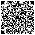 QR code with Island Bike Shop contacts