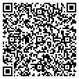 QR code with Mark Bobek MD contacts