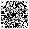 QR code with Orange Taxi Corp contacts