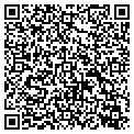 QR code with Antiques & Country Pine contacts