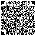 QR code with Gillislee Lawn Service contacts