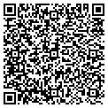 QR code with Parlux Fragrances Inc contacts