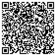 QR code with Ebanks Painting contacts